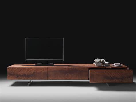Tv Lowboard Design by Tv Lowboard Design Deutsche Dekor 2017 Kaufen
