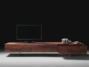 Design Tv Möbel Lowboard : tv lowboard design deutsche dekor 2017 online kaufen ~ Markanthonyermac.com Haus und Dekorationen