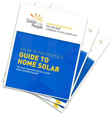 How Much Do Solar Panels Cost In California?