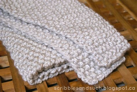 Chunky Knitted Baby Blanket White Fleece Blanket Full Size 49ers Blankets Easy Crochet Baby Granny Squares Faux Fur King Homemade Fir Sauna Reviews How Many Yards Of Fabric For A No Sew Knitted Pattern