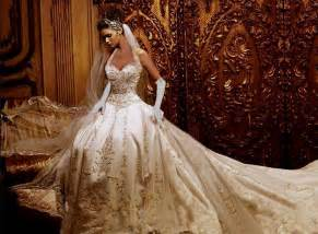 beautiful wedding gowns most beautiful wedding dress in the world naf dresses