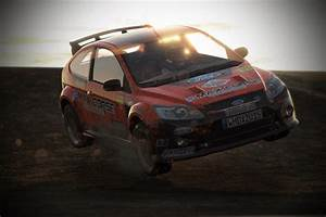 Project Cars 2 Xbox One : slightly mad studios announces project cars 2 for windows ~ Kayakingforconservation.com Haus und Dekorationen