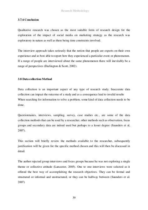 Field observation research paper essays about respecting elders college life essay pdf business plan front page design umsobomvu business plan