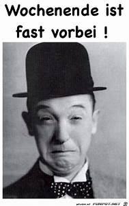 Lustiges Bild Wochenende : die besten 25 wochenende vorbei ideen auf pinterest witzige bilder wochenende vorbei lustige ~ Frokenaadalensverden.com Haus und Dekorationen