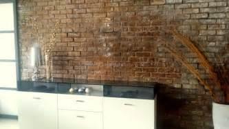 italienische wandgestaltung de pumpink vorschlaege wandgestaltung wohnzimmer mit stein