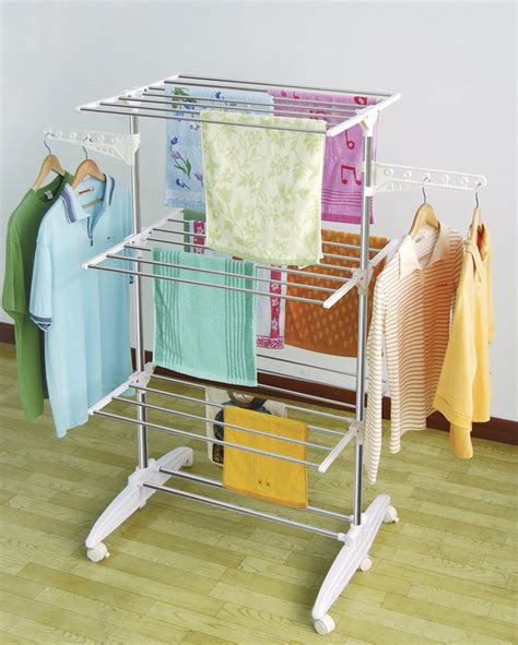 best drying rack best clothes drying rack a cozy home
