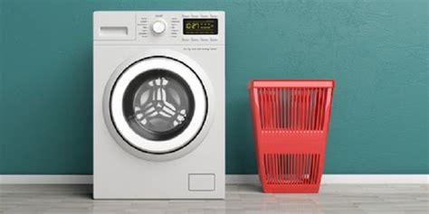 waschmaschine trockner test waschmaschine trockner kombi test infos tipps zum kauf