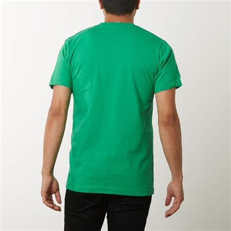 supreme t shirt sale blank t shirt green s supreme touch of modern