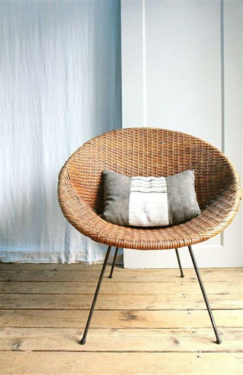 la maison de la chaise notre inspiration du jour est la chaise en osier