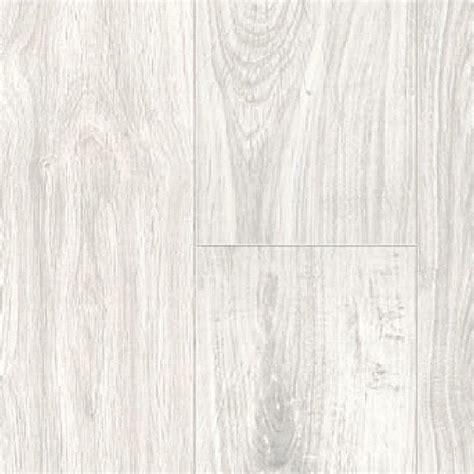 aquastep flooring aquastep waterproof laminate flooring beachhouse oak v groove factory direct flooring