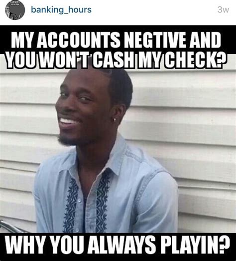 Bank Memes - funny bank teller pictures to pin on pinterest pinsdaddy