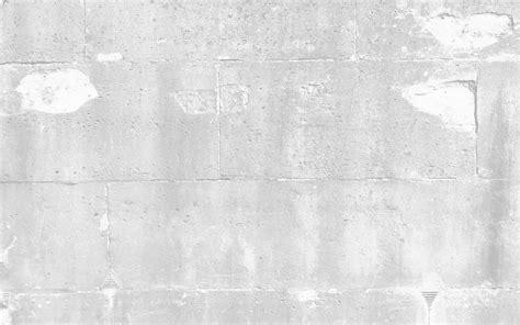 vj wall brick texture tough white pattern bw papersco