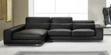sofa reiniger sofa awesome 2017 leather sofas for sale leather sofas for sale modern sleeper sofa sale black