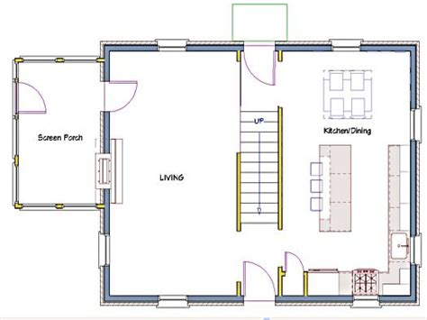 center colonial floor plans center colonial floor plans side colonial