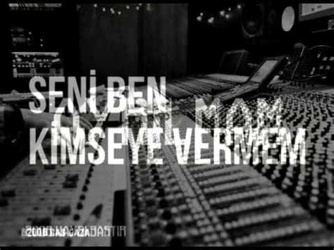 2007 korkusuzlar (tv series) iskender. İsmail YK - Hit Damar Şarkılar(2016) - YouTube