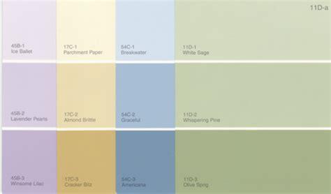 menards paint colors 28 images golden yellow paint