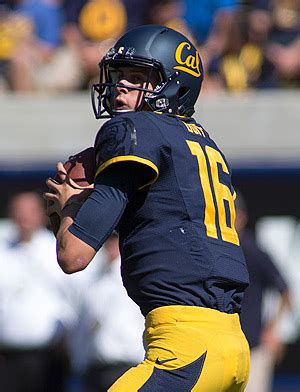 california golden bears  stanford cardinal preview