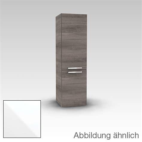 Badezimmer Spiegelschrank Gebraucht Kaufen by Badezimmerschrank Mit W 228 Schekippe Spiegelschrank Kaufen