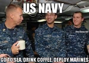US Navy Funny Memes