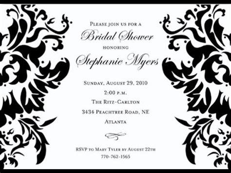 wedding card easy   pagemaker