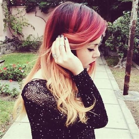 I Really Like This If Only I Could Pull It Off