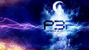 Persona 3 Wallpaper copy3 by Willster328 on DeviantArt