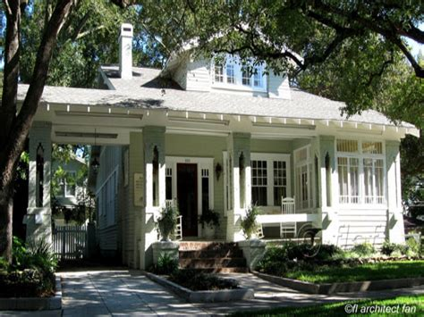 arts and crafts style home plans arts and crafts bungalow style home plans california