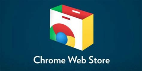 chrome web store for mobile mode d emploi chrome le navigateur aux multiples