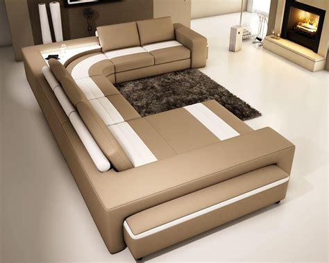 canapé d angle petit format canape d angle grand format maison design modanes com