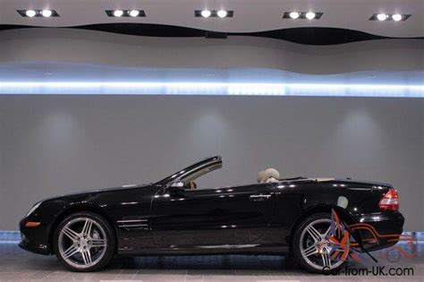 Mercedes benz sl 500 r230 hydraulic cylinders removal and repair. Related Keywords & Suggestions for 2007 sl550 wheels