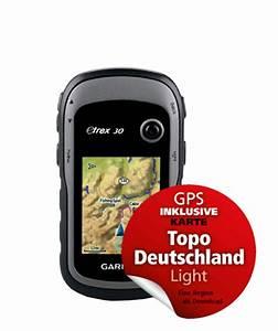 Garmin Fahrrad Navigation : garmin etrex 30 im test fahrrad navigation im ~ Jslefanu.com Haus und Dekorationen