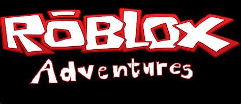 ROBLOX Adventures - Roblox Adventures Wiki - Fandom