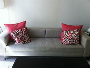 modern decorative pillows for sofa Teachfamilies org
