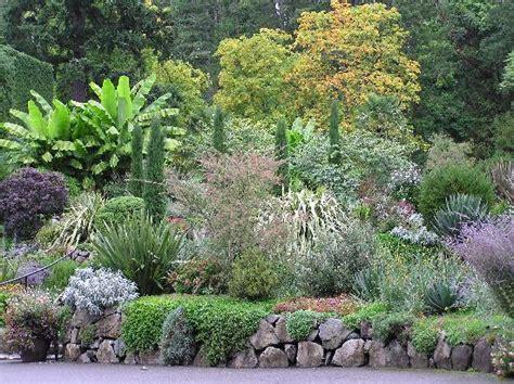 pictures of mediterranean gardens mediterranean garden in parking lot picture of the butchart gardens central saanich tripadvisor