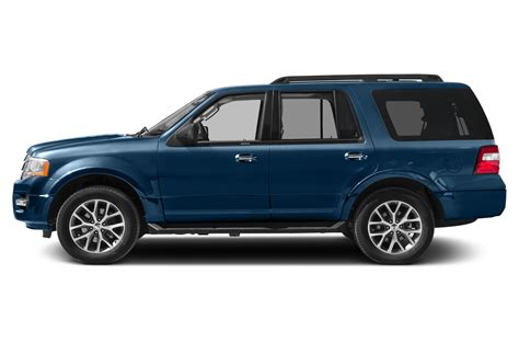 2015 Ford Expedition 2015 ford expedition price photos reviews features