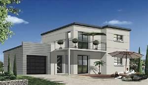 modele et plans singapour du constructeur maisons ldt With plans de maison gratuit 4 les maisons americaines