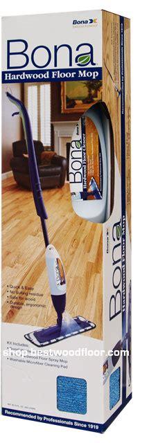 spray mop for hardwood floors bona hardwood floor spray mop cleaner cartridge spray mop kit 8195