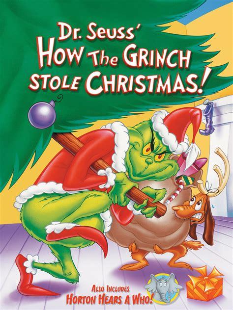 favorite christmas movies   put    spirit