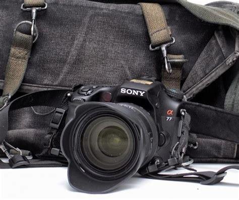 Free Image Sites Photo Editing Software Digital Camera Tips