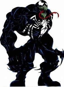 gamma venom vs giant carnage | FantasyFaceOff Forum