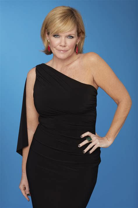 Maura West Archives | Soap Opera Digest