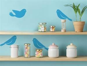 Papier Peint Papillon Oiseau : 10 papiers peints ph m res ~ Zukunftsfamilie.com Idées de Décoration