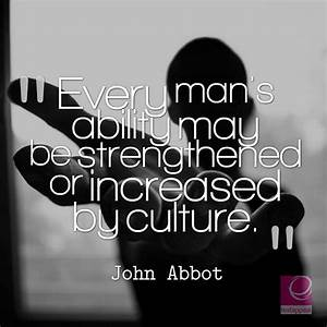 Quotes about cu... Identity And Society Quotes