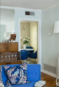 Interior, Design, Tips, How, To, Use, Colour, Palettes