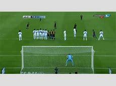 gif gol messi contra Real Madrid « FC Barcelona en Twitter
