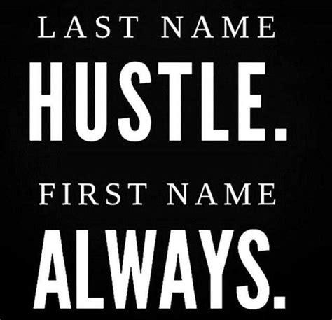 athlete quotes ideas  pinterest motivational