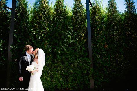 artistic wedding photography chicago  chicago wedding