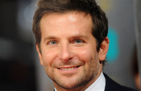 Bradley Cooper Family Siblings, Parents, Children, Wife