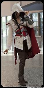 Beer And Stupidity: All Of The Assassin's Creed Sexy Girls ...
