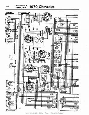 Ilsolitariothemovieit1966 Chevrolet Chevelle Wiring Diagram Lightingdiagram Ilsolitariothemovie It